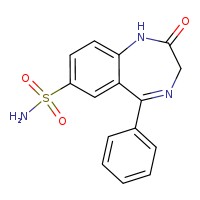 2D chemical structure of 32224-64-9