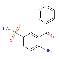 2D chemical structure of 32224-65-0