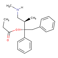 2D chemical structure of 32501-12-5