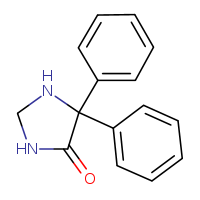 2D chemical structure of 3254-93-1