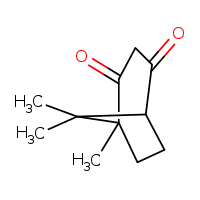 2D chemical structure of 3278-94-2