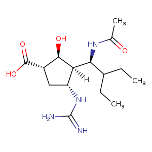 2D chemical structure of 330600-85-6