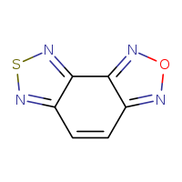 2D chemical structure of 33066-35-2
