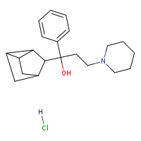 2D chemical structure of 33068-73-4