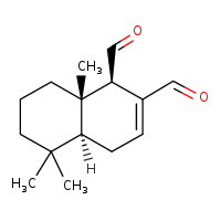 2D chemical structure of 33118-34-2