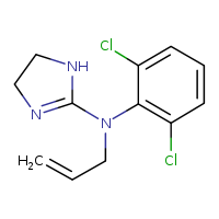 2D chemical structure of 33178-86-8