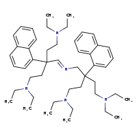 2D chemical structure of 33310-48-4