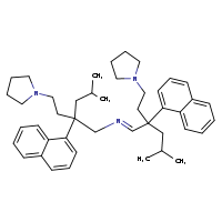 2D chemical structure of 33310-57-5