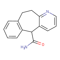 2D chemical structure of 33318-24-0