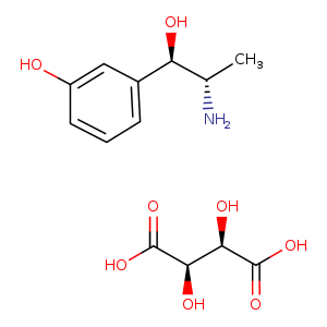 2D chemical structure of 33402-03-8