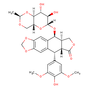 2D chemical structure of 33419-42-0