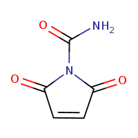 2D chemical structure of 3345-50-4