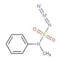 2D chemical structure of 33581-87-2