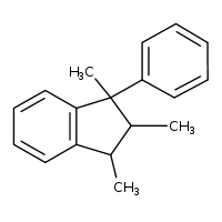 2D chemical structure of 33603-39-3