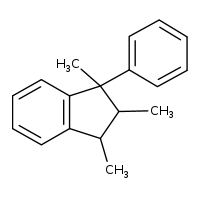 2D chemical structure of 33611-16-4