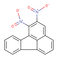 2D chemical structure of 33611-88-0