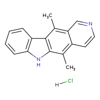 2D chemical structure of 33668-12-1