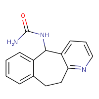2D chemical structure of 34144-48-4