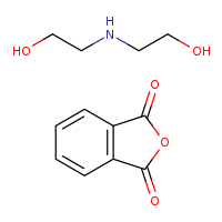 2D chemical structure of 342410-84-8
