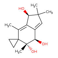 2D chemical structure of 34338-99-3