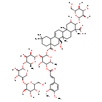 2D chemical structure of 34366-31-9