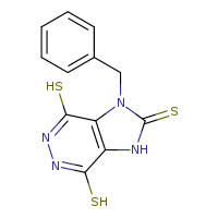 2D chemical structure of 3438-74-2