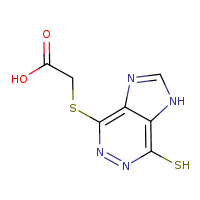 2D chemical structure of 3438-83-3