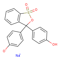 2D chemical structure of 34487-61-1