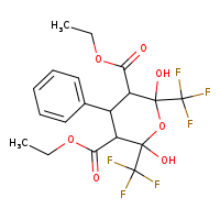2D chemical structure of 3449-44-3