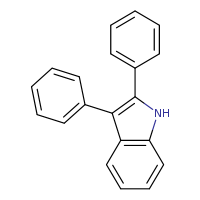2D chemical structure of 3469-20-3