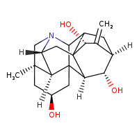 2D chemical structure of 34692-47-2