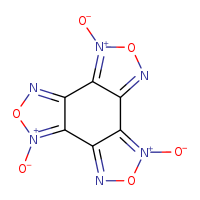 2D chemical structure of 3470-17-5