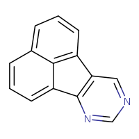 2D chemical structure of 34773-09-6