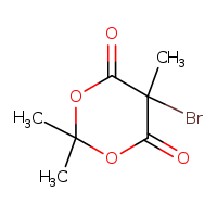 2D chemical structure of 34817-42-0