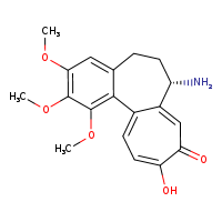 2D chemical structure of 3482-37-9