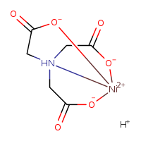 2D chemical structure of 34831-03-3