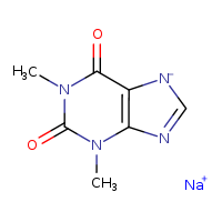 2D chemical structure of 3485-82-3