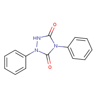 2D chemical structure of 34874-03-8