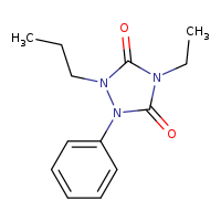 2D chemical structure of 34874-15-2