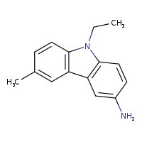 2D chemical structure of 35037-15-1