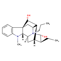 2D chemical structure of 35080-11-6