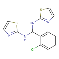 2D chemical structure of 35107-86-9