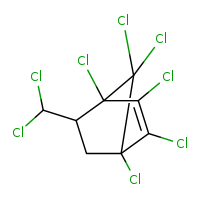 2D chemical structure of 3513-93-7