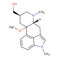 2D chemical structure of 35155-28-3