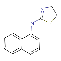 2D chemical structure of 35160-17-9