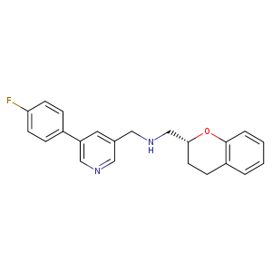 2D chemical structure of 351862-32-3