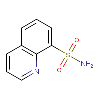 2D chemical structure of 35203-91-9