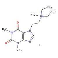 2D chemical structure of 35206-03-2
