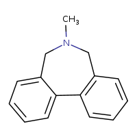 2D chemical structure of 35232-96-3