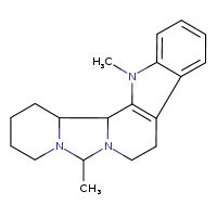 2D chemical structure of 35257-59-1